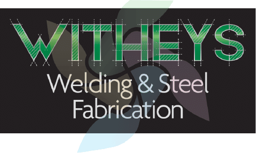 Witheys Welding & Steel Fabrication