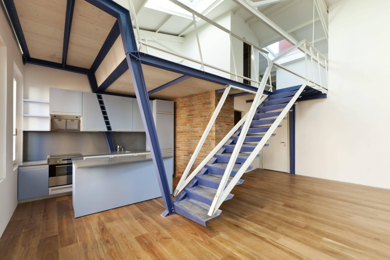 steel mezzanine floors steel fabrication witheys trowbridge. Black Bedroom Furniture Sets. Home Design Ideas